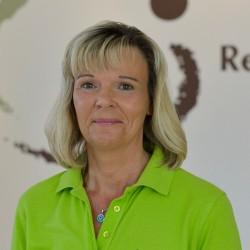 Karin Ulbricht